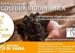 Corso Biodinamica Vaira marzo 2018